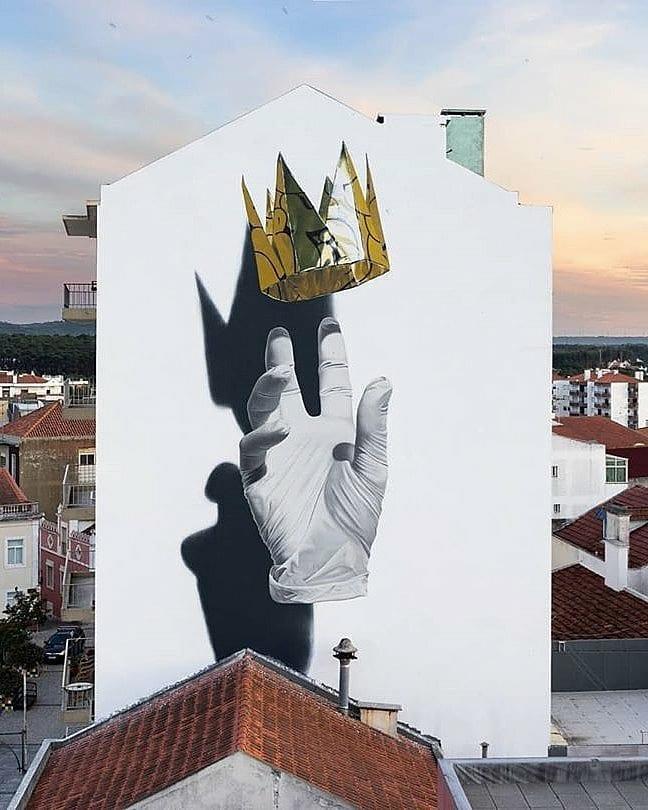 Nuno Viegas @ Caldas da Rainha, Portugal