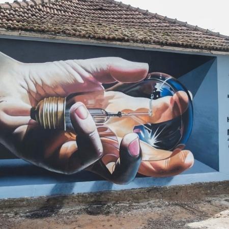 Rafael Jung @ Novo Hamburgo, Brazil