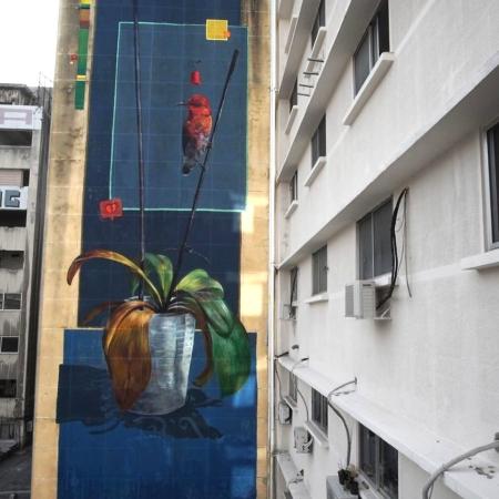RenoZ @ Beirut, Lebanon