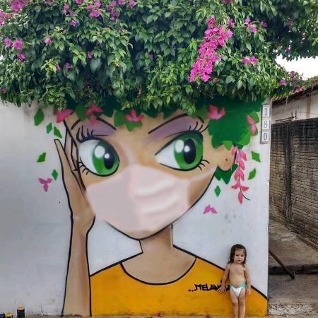 Robson Melancia @ Dois Córregos. Brazil