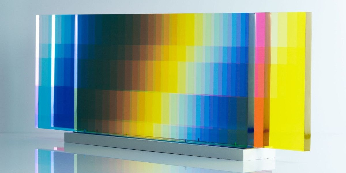 Subtractive Variability Manipulable 3 by Felipe Pantone