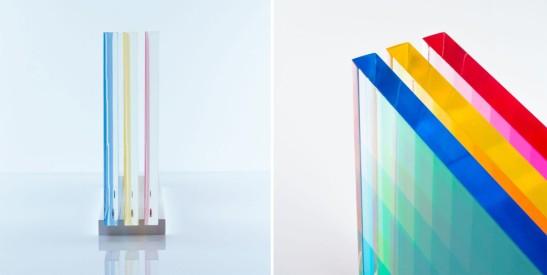 Subtractive Variability Manipulable 3 by Felipe Pantone