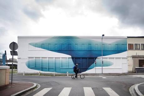 Ciredz @ Rouen, France