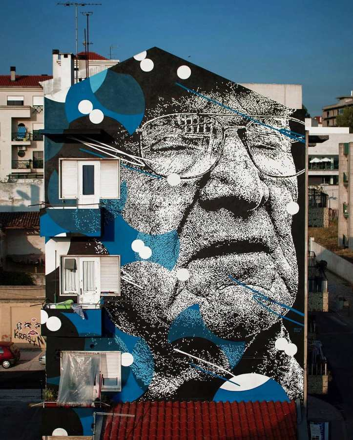 Daniel Eime @ Caldas da Rainha, Portugal