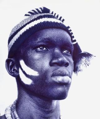 Patrick Onyekwere