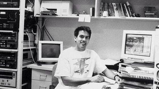 Erik Spoelstra. Ha iniziato come coordinatore video dei Miami Heat per raggiungere la sua quinta finale NBA come allenatore capo