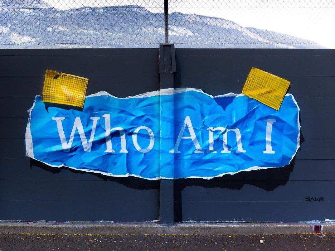 Arte - cover