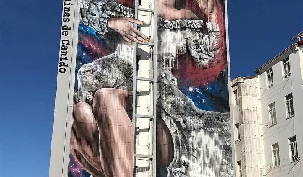 Sfhir @ Ferrol, Spain