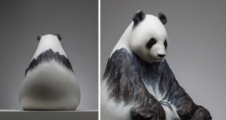 Wang Ruilin