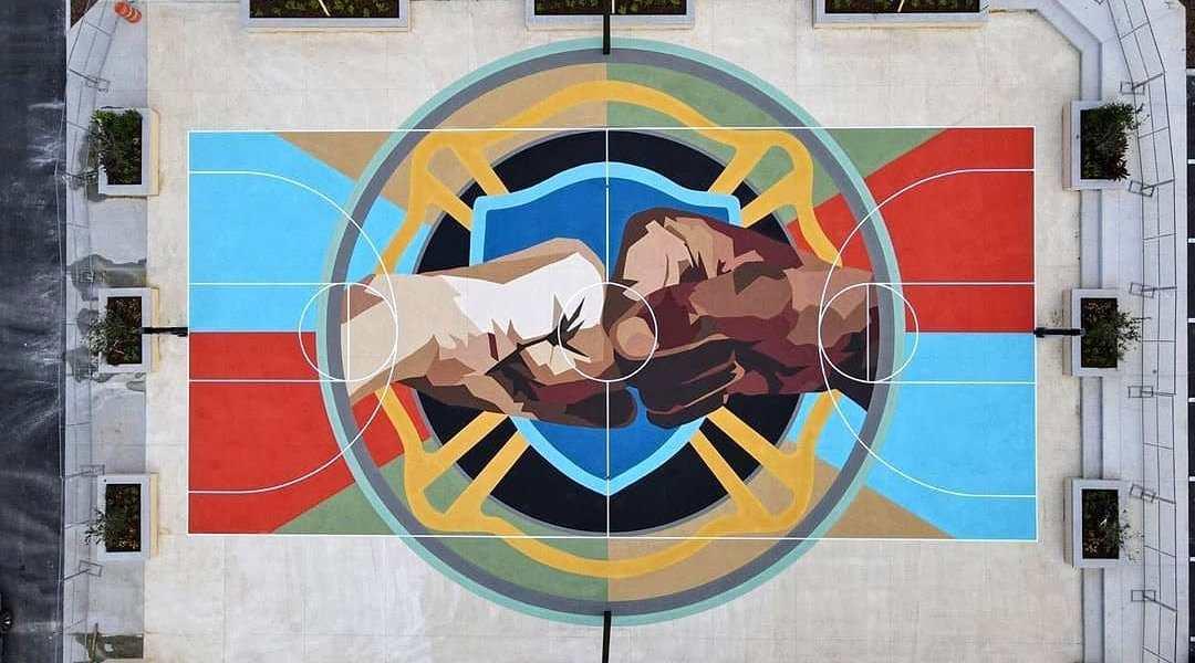 Daas @ Ocala, USA