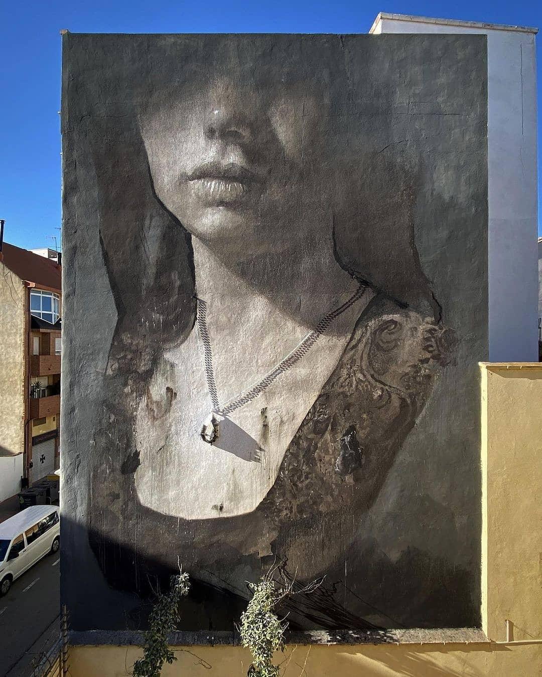 GÔMEZ @ Cheste, Spain