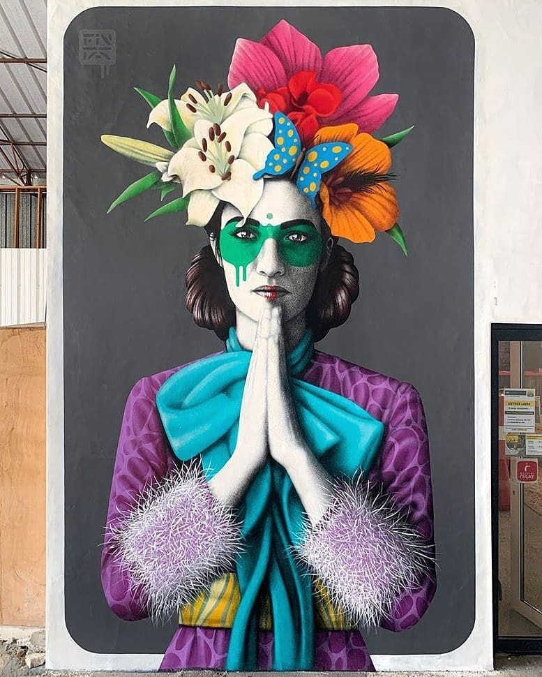 Fin DAC @ Anglet, France