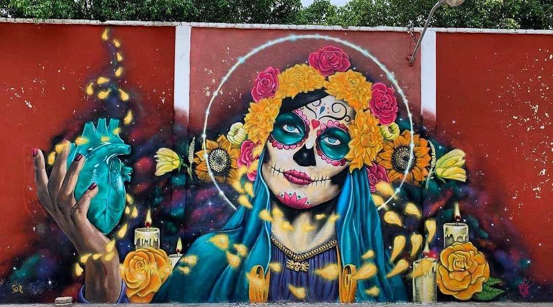 Crook186 @ Leon, Guanajuato, Mexico