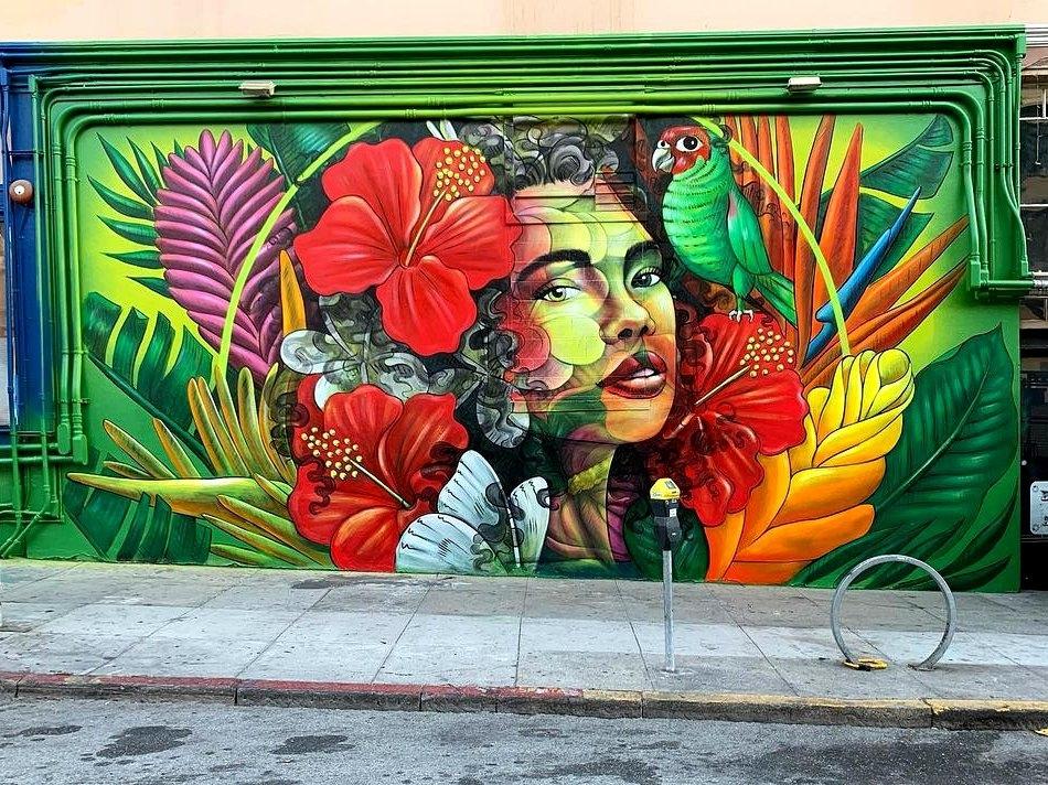 Amanda Lynn @ San Francisco, USA