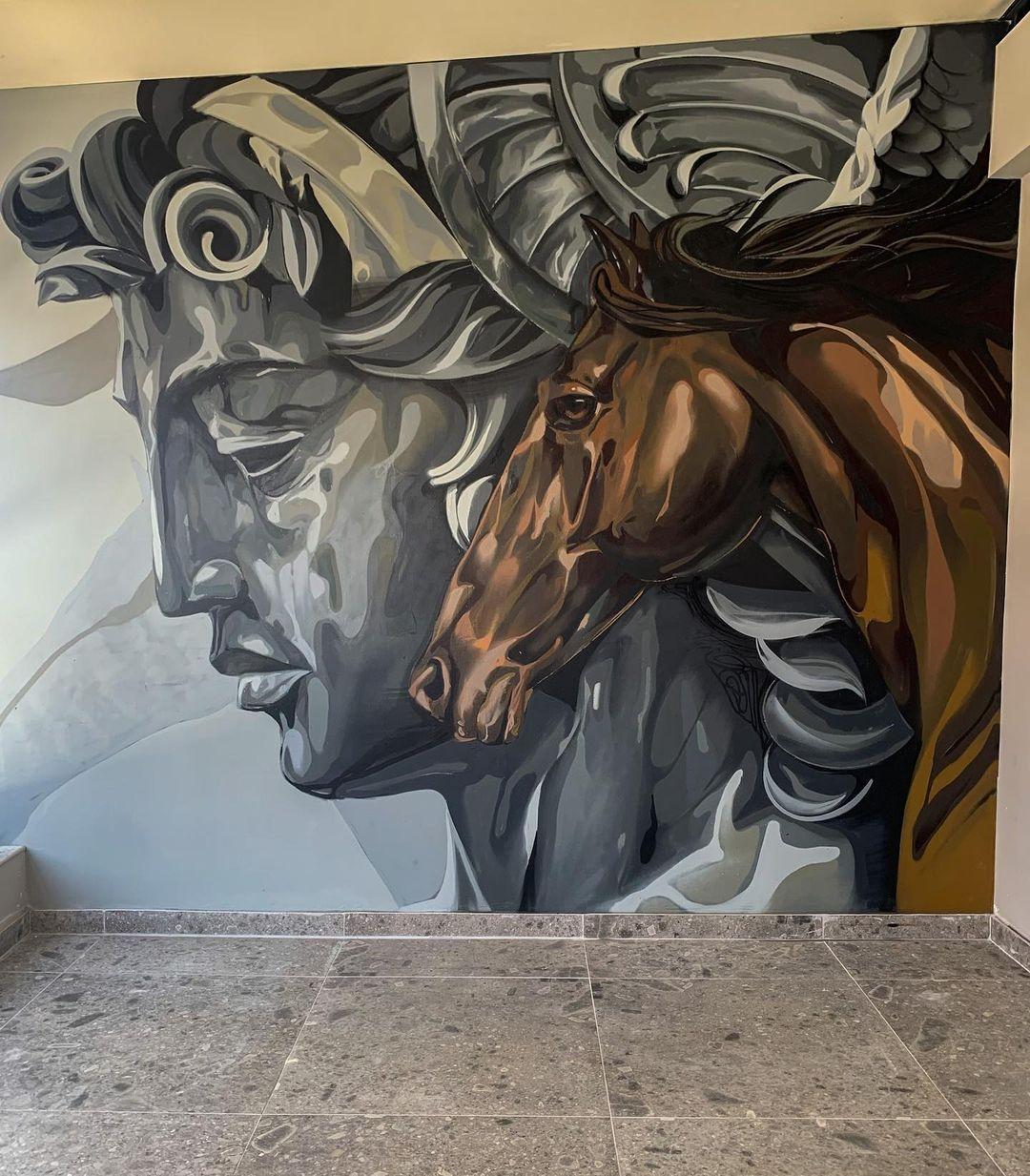 Edmon 1419 @ Limassol, Cyprus