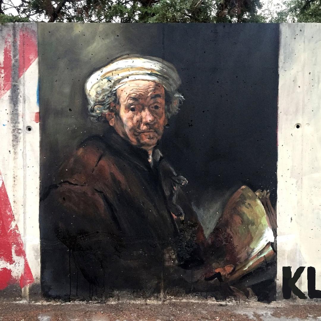 Kleomenis Kostopoulos @ Patras, Greece