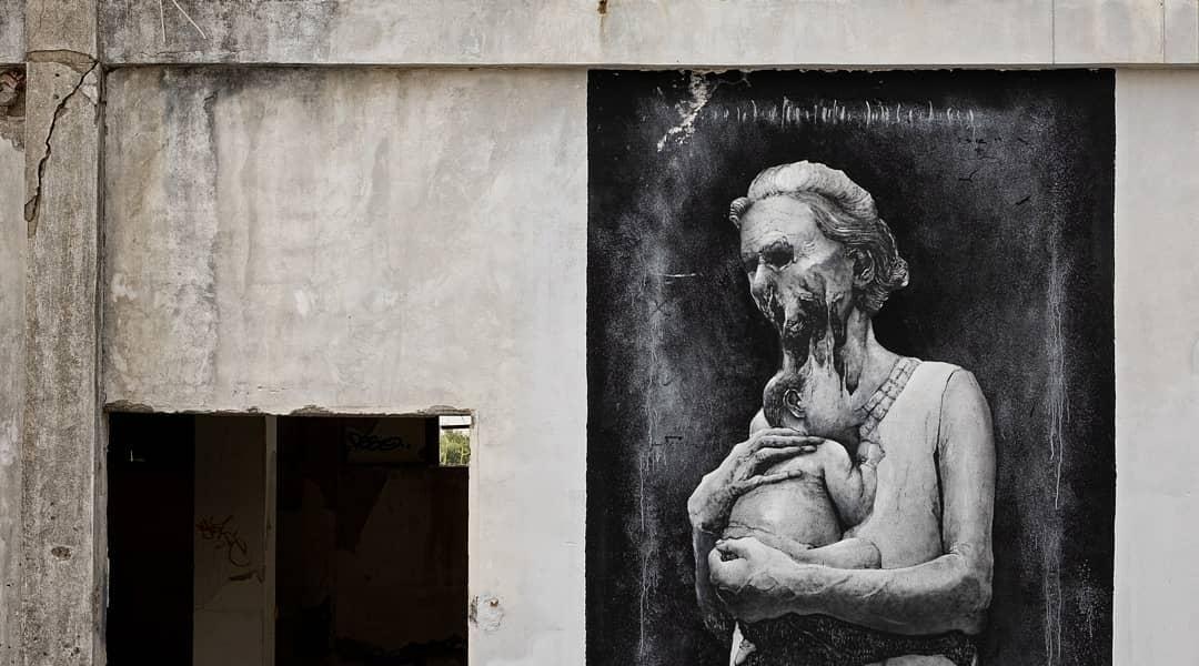 Silver Formz @ Pýrgos, Greece