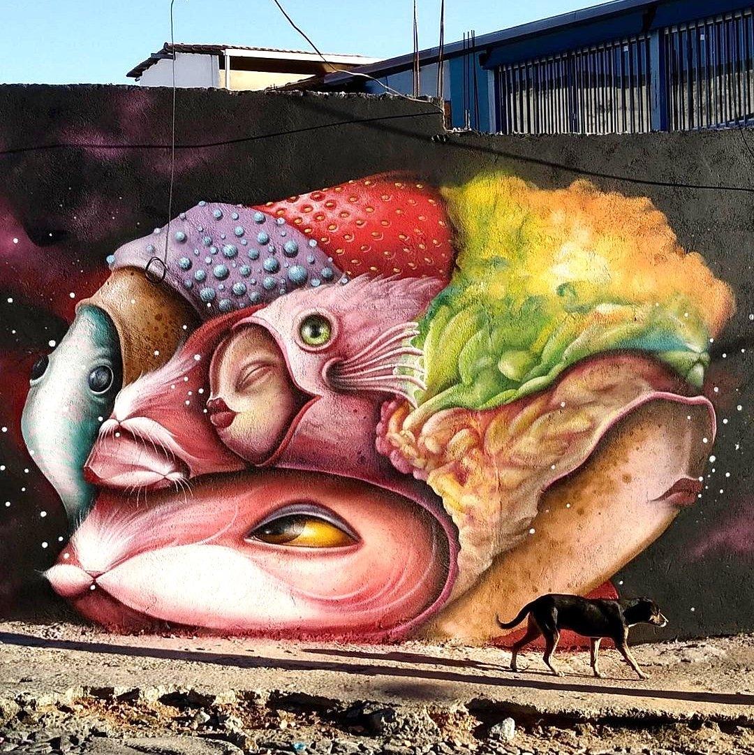 Andre Gonzaga Dalata @ Belo Horizonte, Brazil