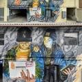 Braga last1 + Kowse @ Marseille, France