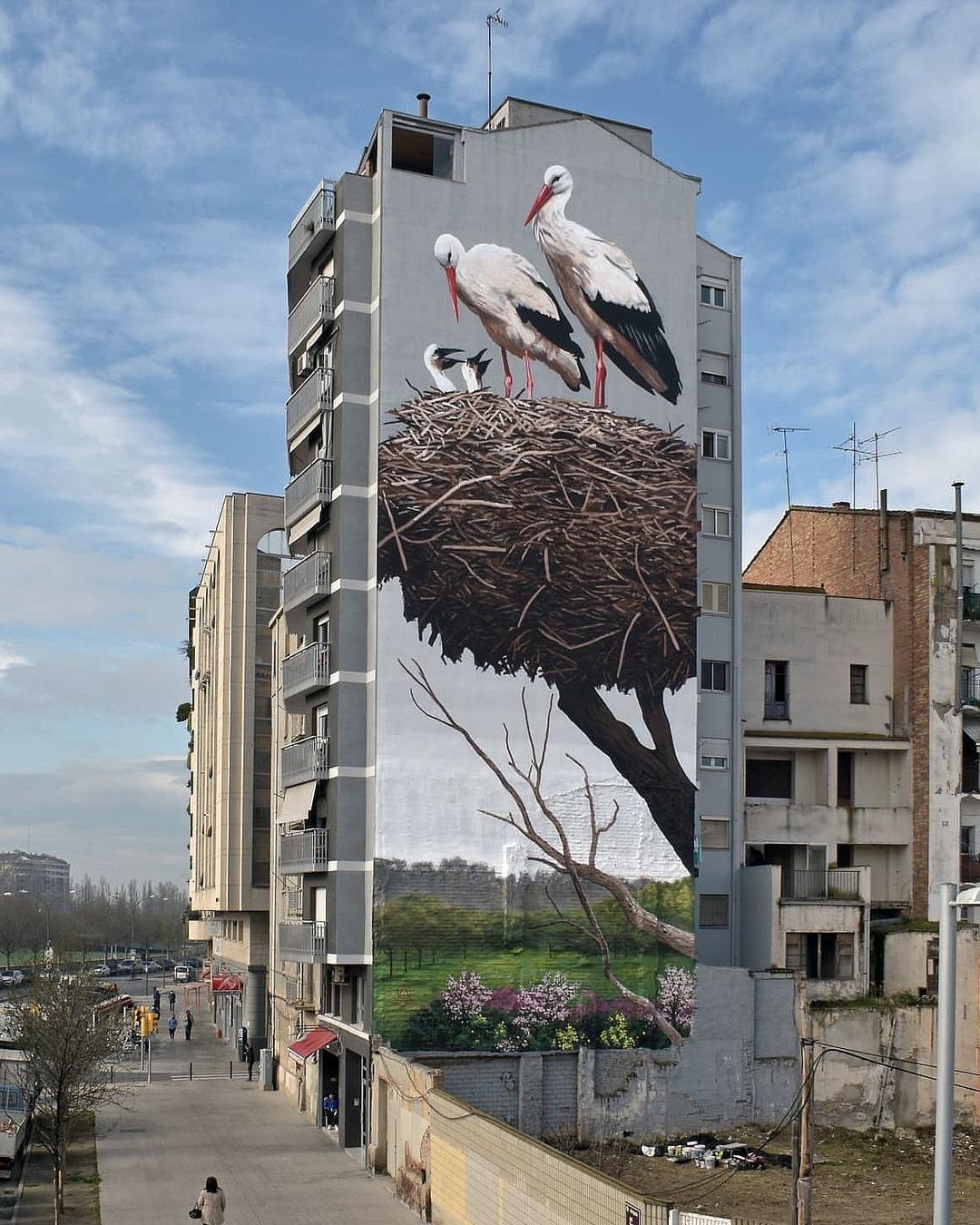 Oriol Arumi @ Lleida, Spain