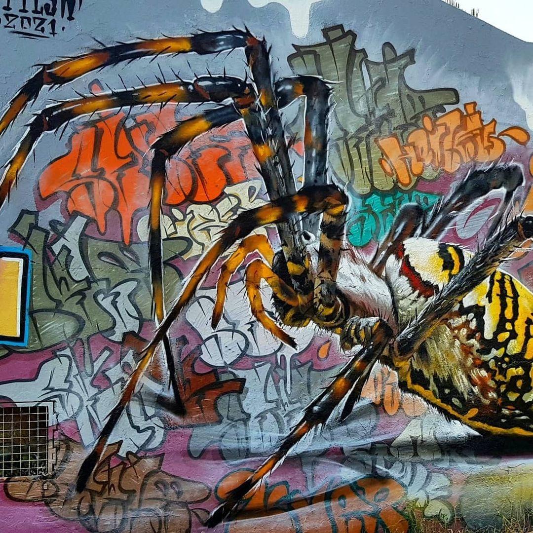 Styler @ Lisbon, Portugal