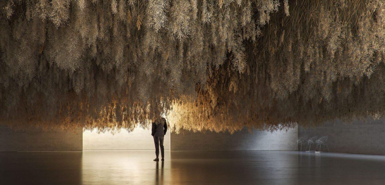 Tadao Cern