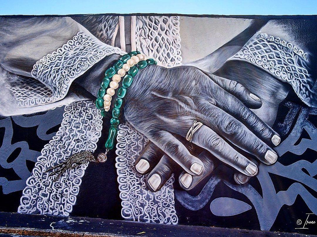 Dbongz + Vivasage @ Johannesburg, South Africa