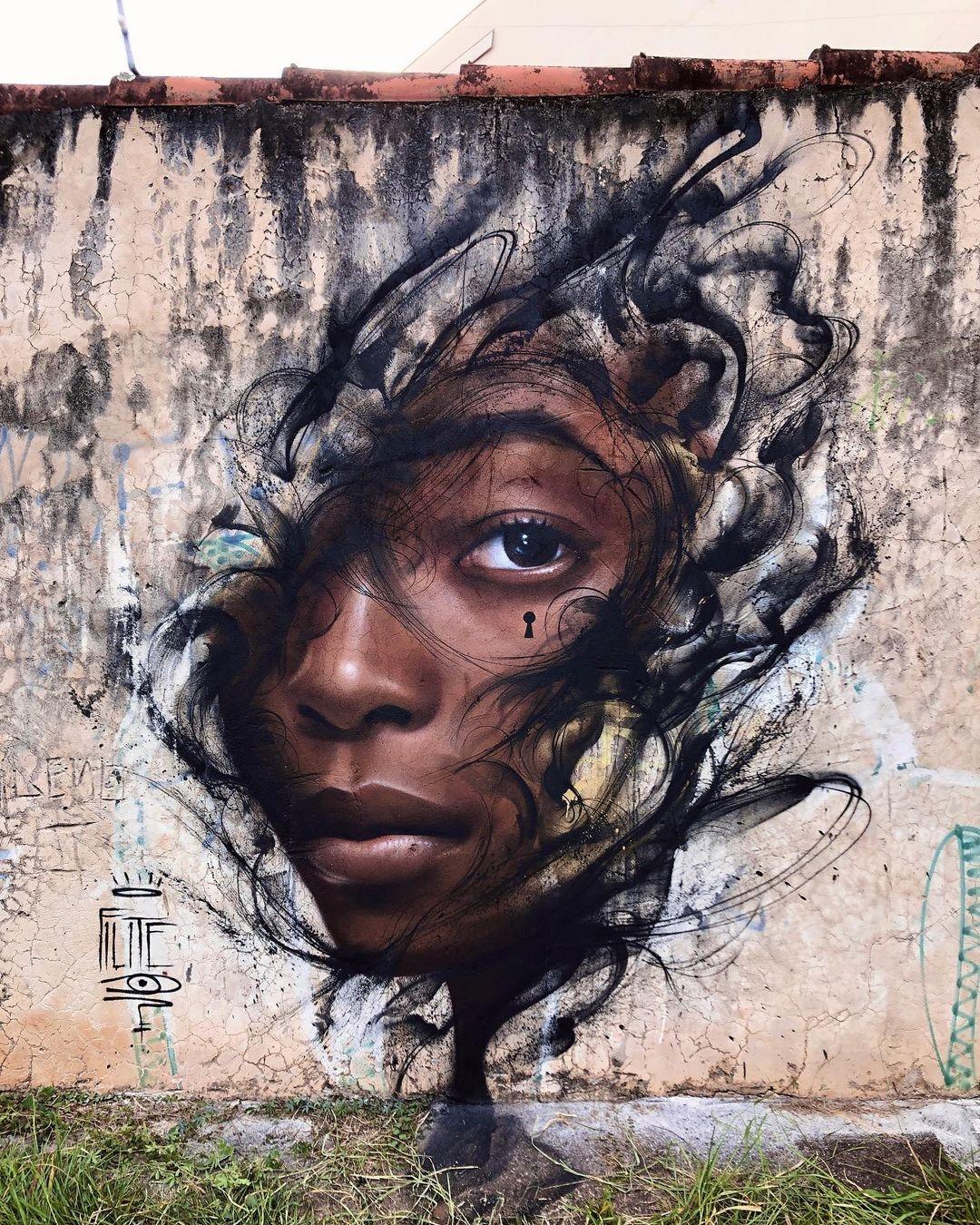 Filite @ São Carlos, Brazil