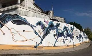 Pantonio @ Torres Novas, Portugal