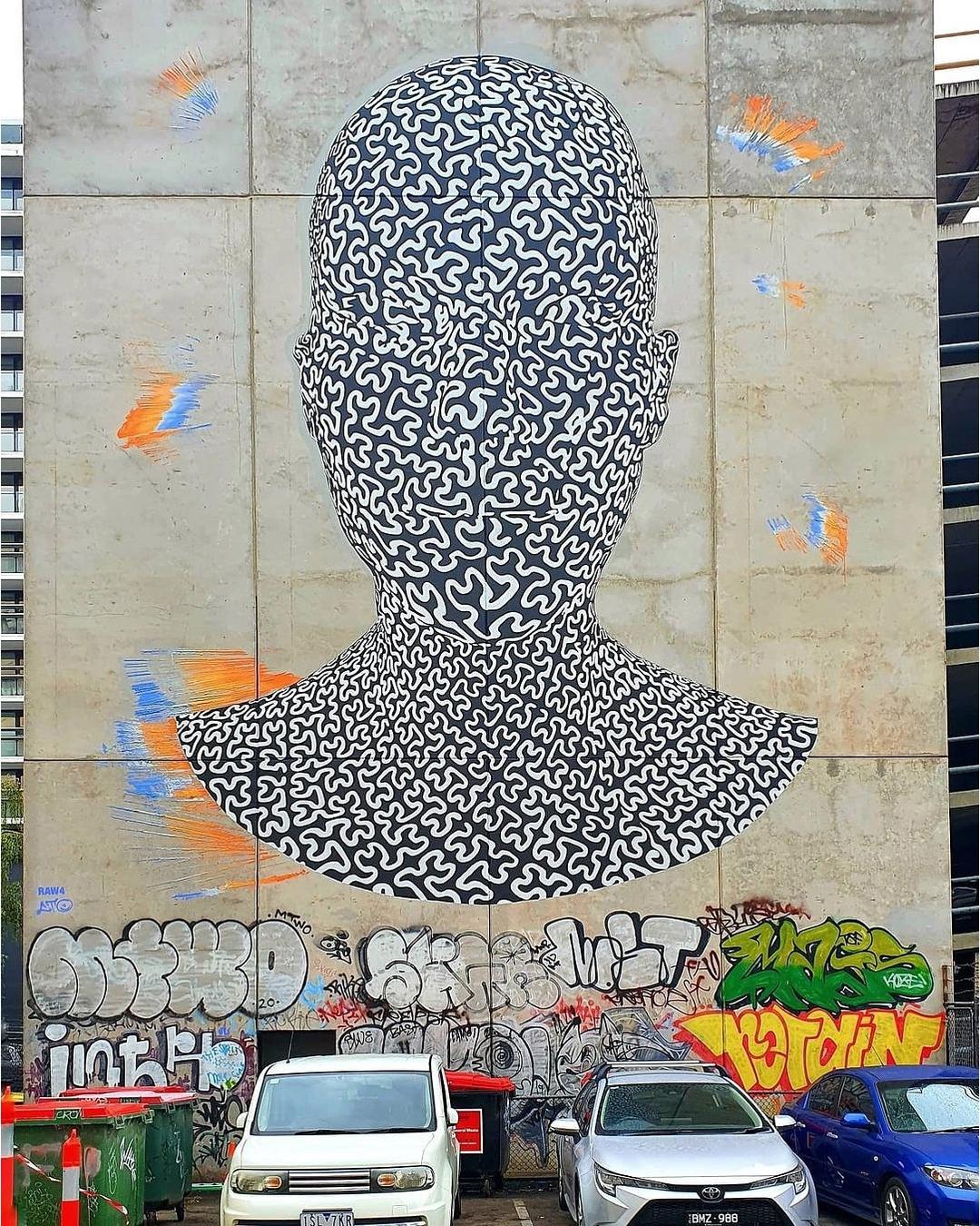 Pete Cto @ Melbourne, Australia
