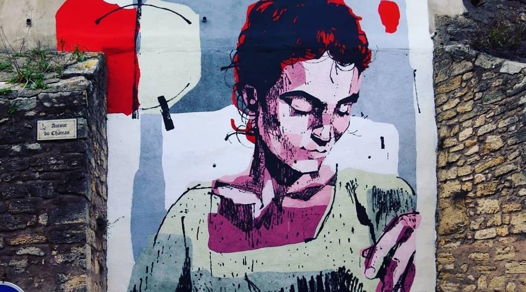 Zeklo @ Nézignan-l'Évêque, France