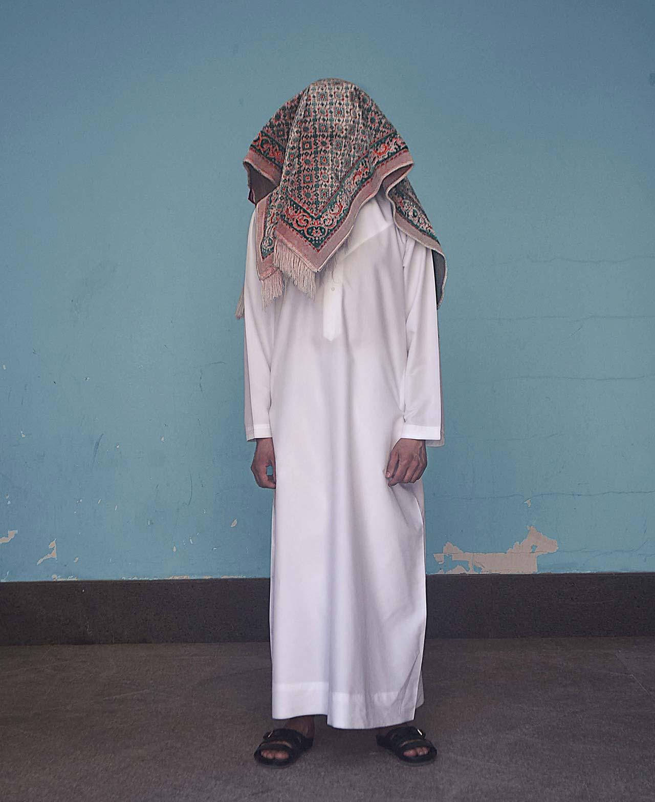 Ali Cha'aban