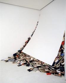 Contemporaries (2002) by Alicia Martin