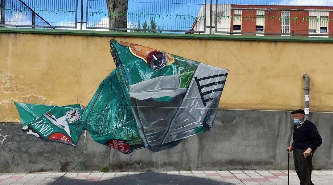 Dadospuntocero @ Leon, Spain