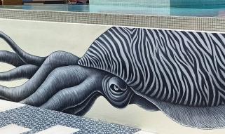 Guillem Font @ Playa del Carmen, Mexico