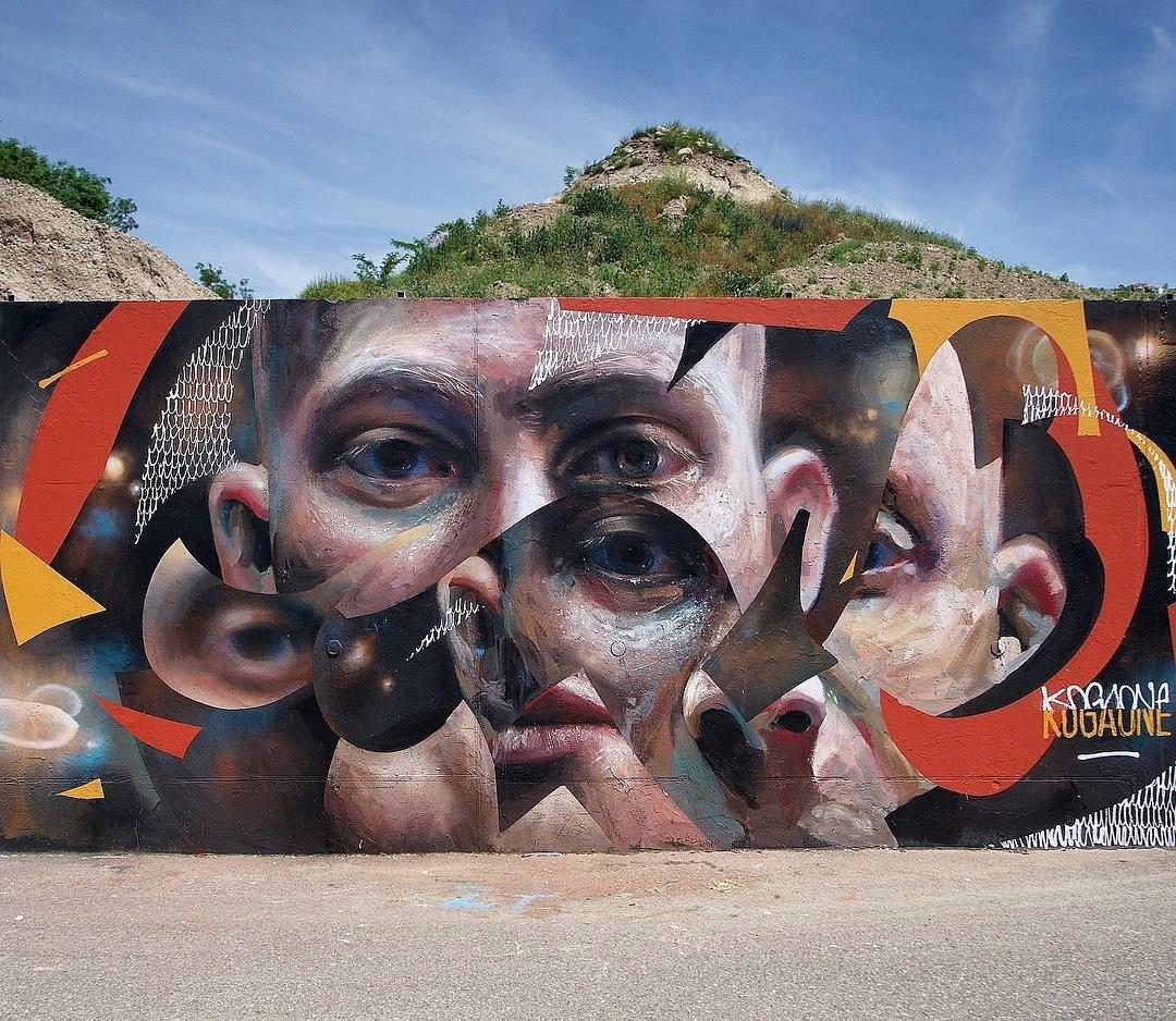 Matthieu Koga @ Turckheim, France