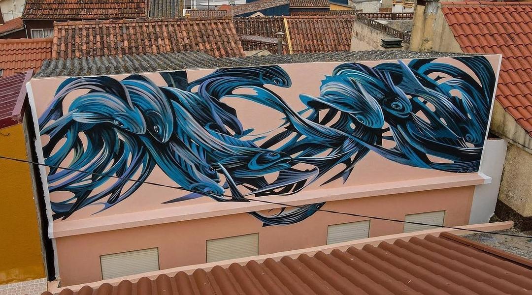 Pantonio @ Vieira de Leiria, Portugal