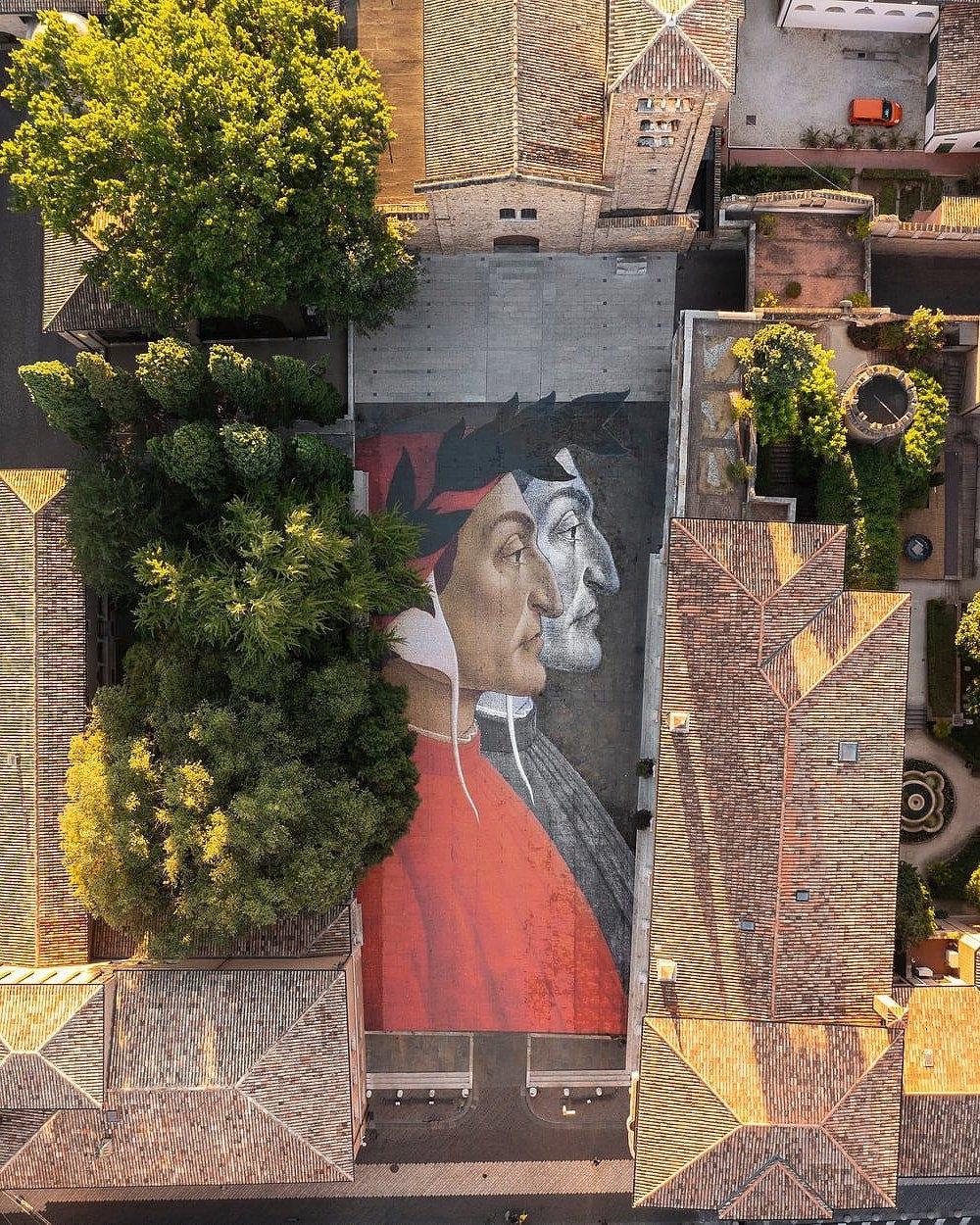 Alessandro Tricarico @ Ravenna, Italy