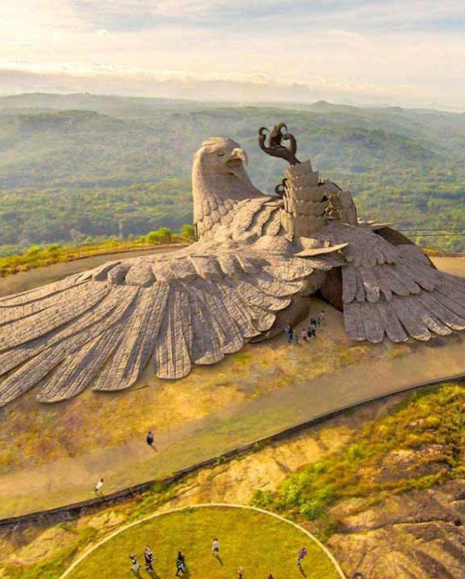 Rajiv Anchal 2