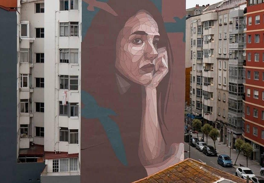 Taquen @ Vigo, Spain