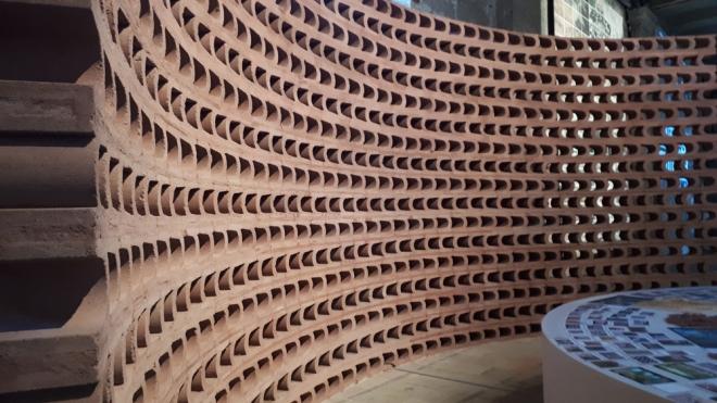 Biennale Architettura 2021