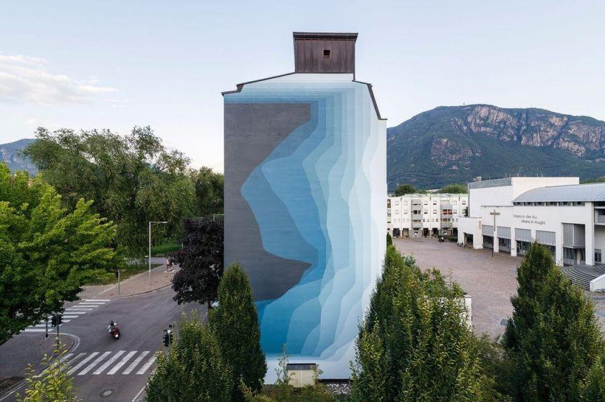Ciredz @ Bolzano, Italy