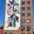 GOMAD @ Helsingborg, Sweden 1