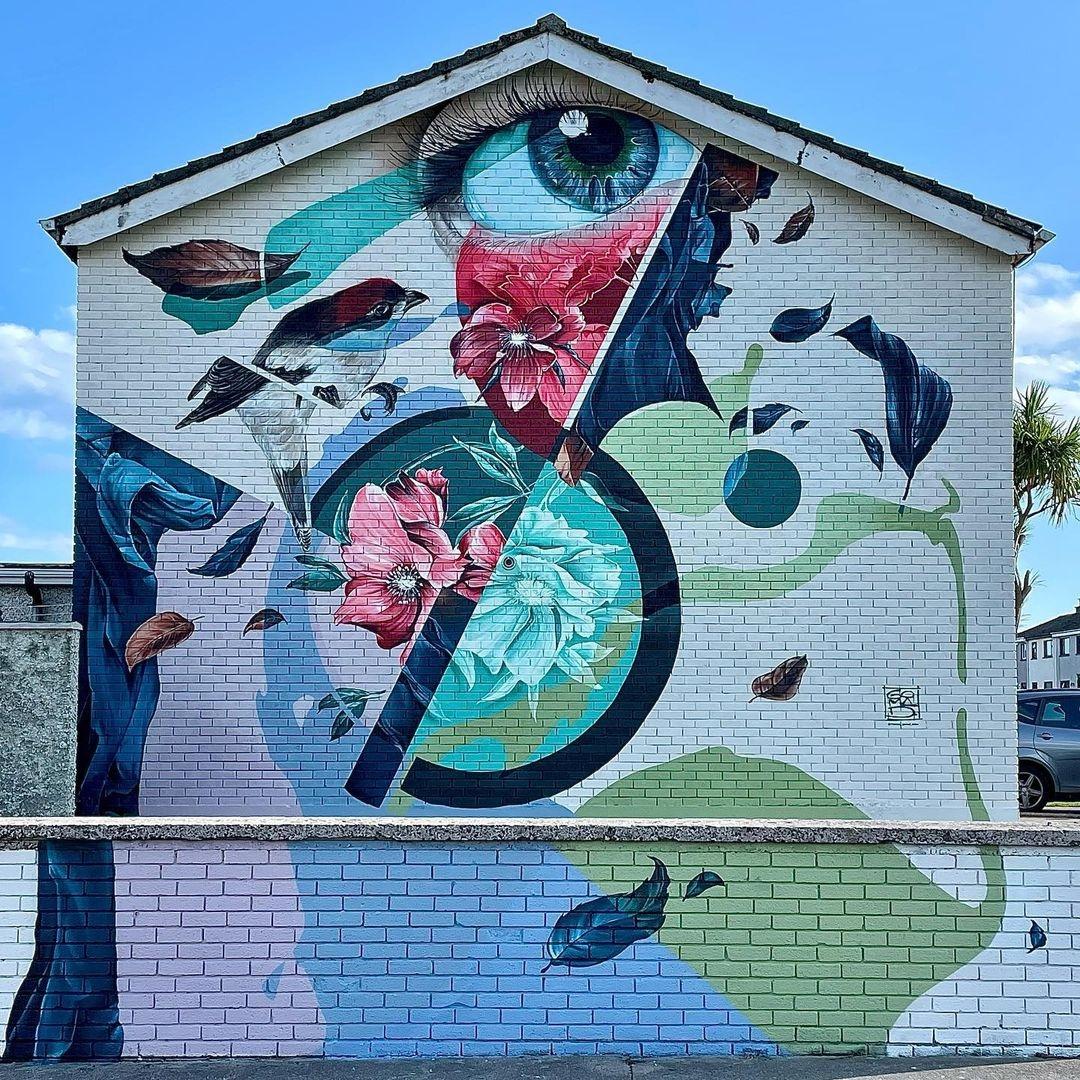 GOMAD @ Waterford, Ireland