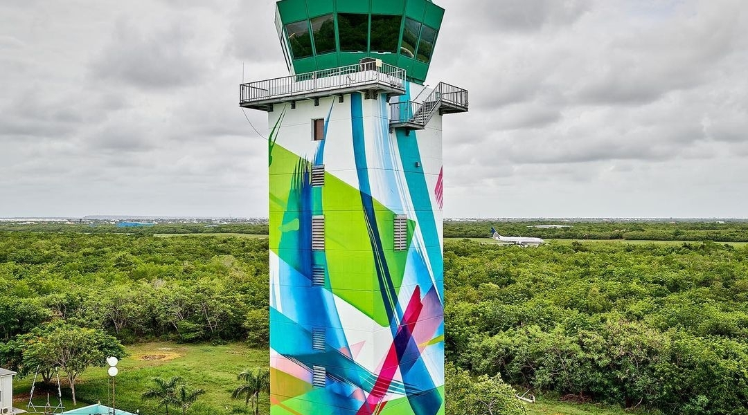 MadC @ Punta Cana, Dominican Republic