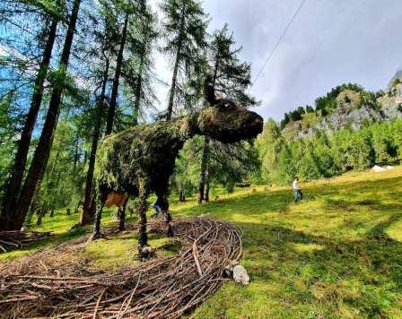 Stefano Ogliari Badessi @ Cortina d'Ampezzo, Italy