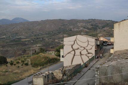 Ciredz @ San Biagio Platani, Italy